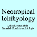 Neotropical Ichthyology