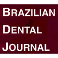 Brazilian Dental Journal