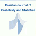 Brazilian Journal of Probability and Statistics