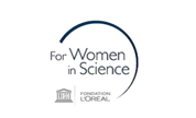For Women In Science - L'Oréal